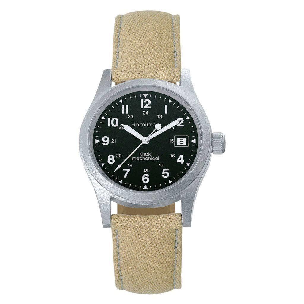ceas militar