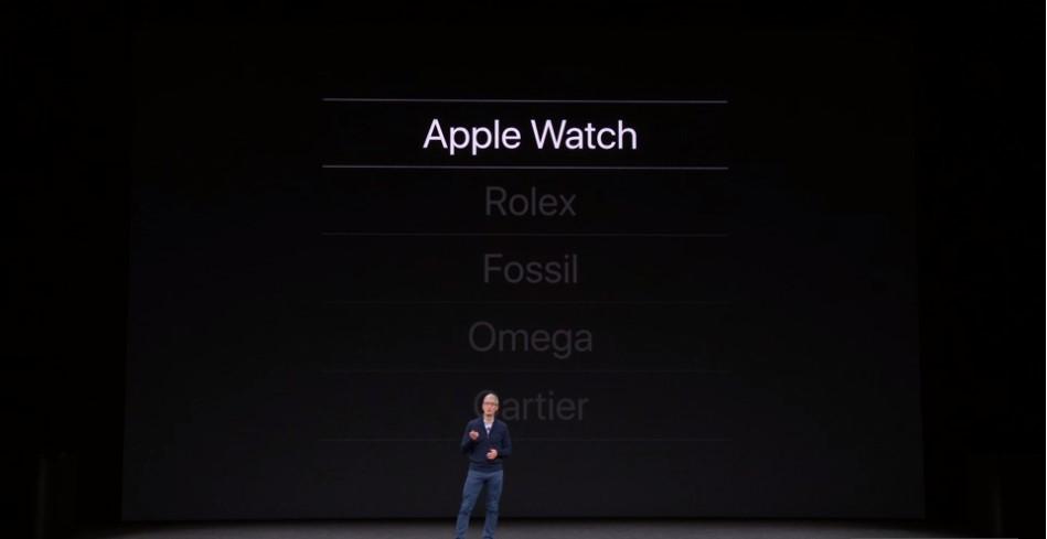 ceasul-apple-watch